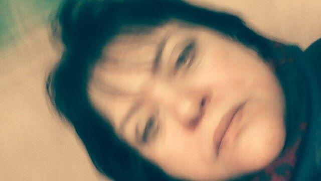 жанна, 58, Kaluga
