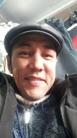 Куанышбек, 53, Ayteke Bi
