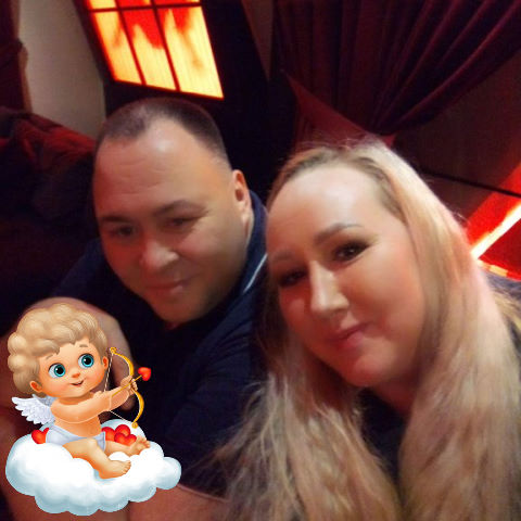 михаил, 44, Samara