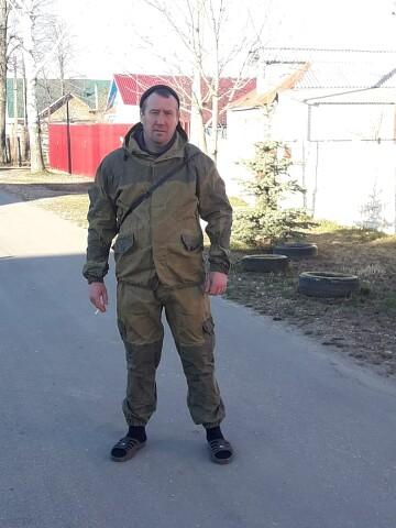 александр, 37, Volgograd
