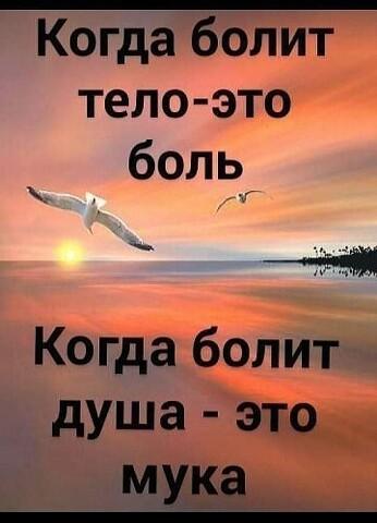 🤟A R T U R УМЕР, 28, Yakutsk