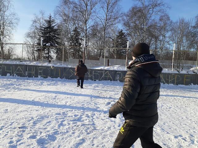 Андрей⌚⌚⌚⌚, 24, Nikolayevsk-on-Amur