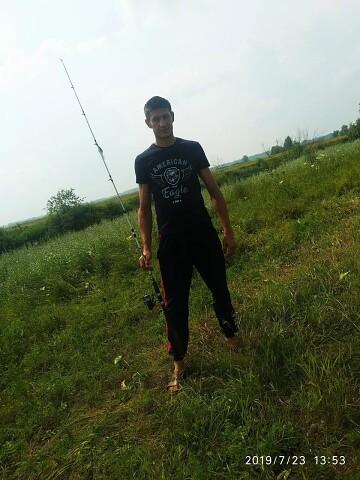 Ivan, 34, Pavlodar