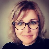 Татьяна Данилишина