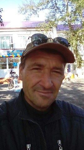 Grigoriy, 45, Karaganda