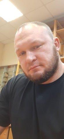 Aндрей, 40, Noyabrsk