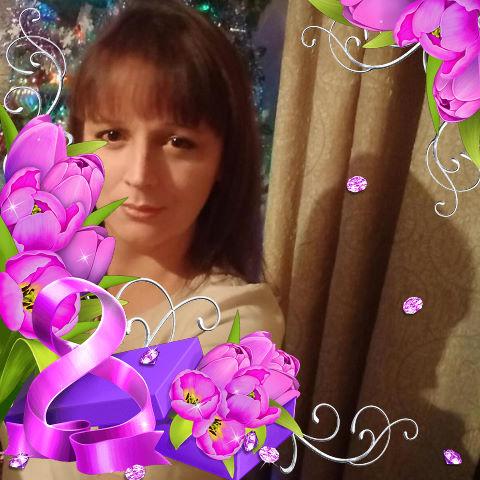 Марья, 35, Dalnegorsk