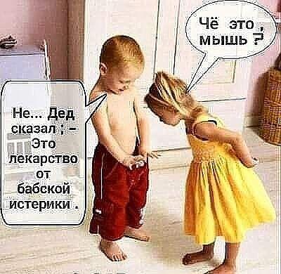 Aleksandr, 33, Noyabrsk