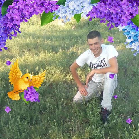 игорь, 29, Kadiyivka