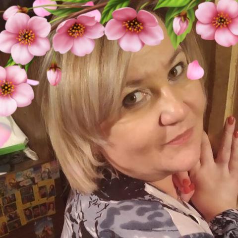 Larochka, 43, Odintsovo