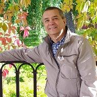 Иван Чамышев
