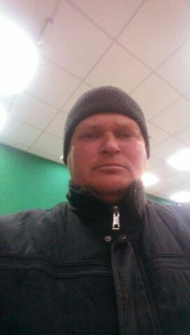 Sergey, 38, Novokuznetsk