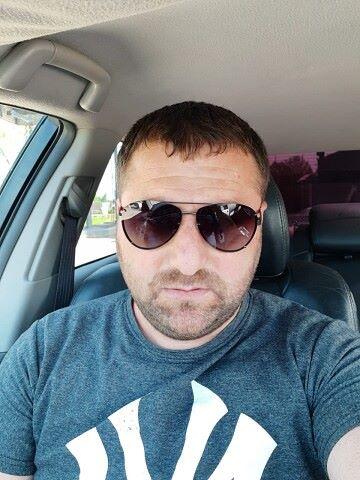 Эдик, 33, Abovyan