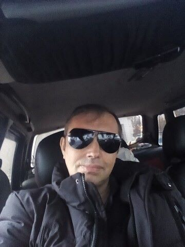 Иван, 42, Obninsk
