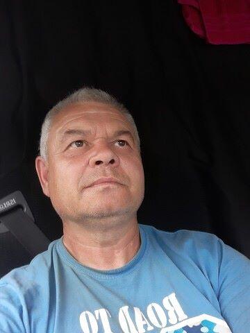 Александер, 53, Maloyaroslavets