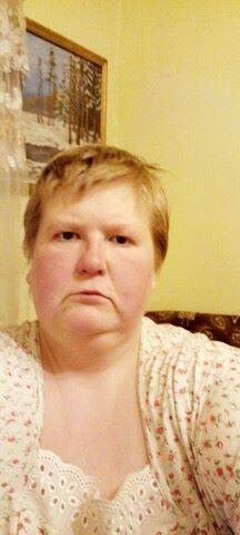 Katya, 30, Svobodnyy