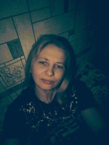 Nina, 39, Petrovskoye