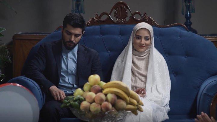 المسلسل الأيراني ( ابناء السادة ) مترجم الحلقة 3