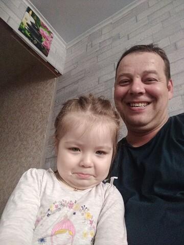 Алексей, 42, Saraktash