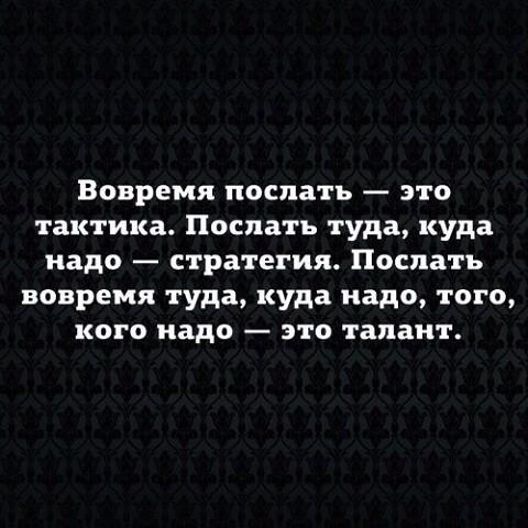 Sergey, 35, Salihorsk