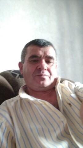 Zura, 53, Baza
