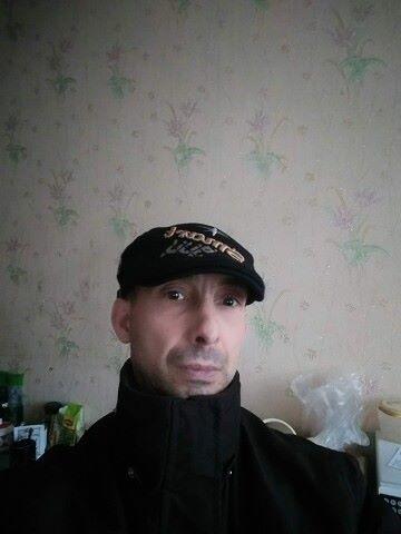 Игорь, 51, Tambov