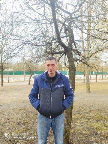 Александр, 48, Babruysk