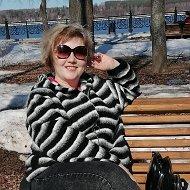 Наталья Виноградова(Осенкова)