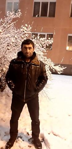 Коси, 45, Minsk