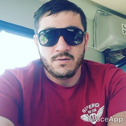 Ruha, 25, Gorbunki