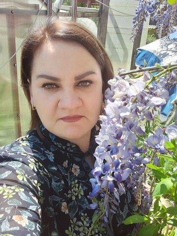 Natalya, 39, Krasnodar