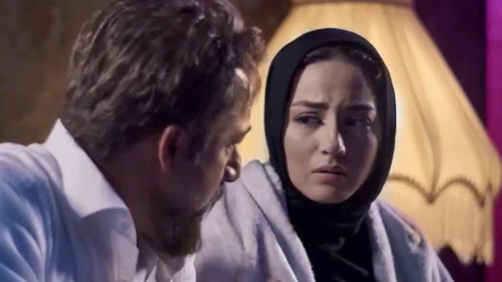 المسلسل الأيراني ( ابناء السادة ) مترجم الحلقة 5