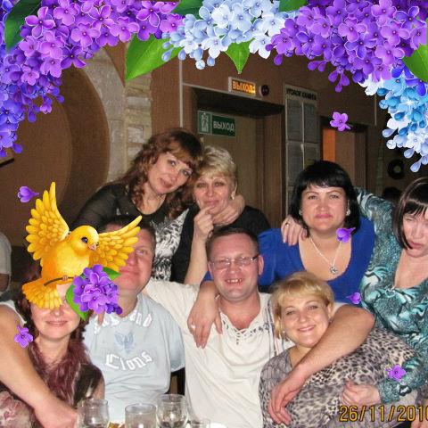 наташа, 62, Ussuriysk