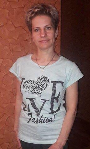 Natalya, 43, Baranovichi