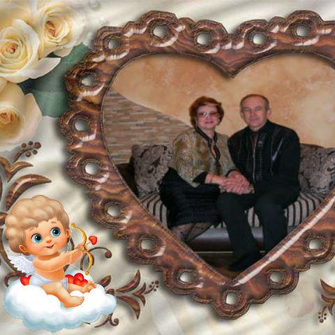 Галина, 66, Karaganda