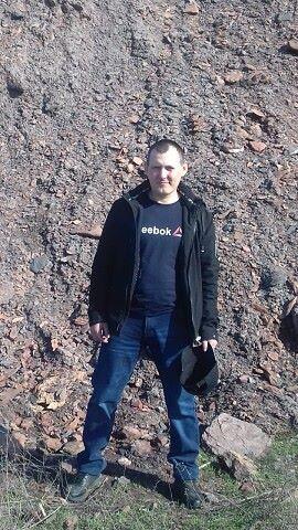 Sergey, 33, Liski
