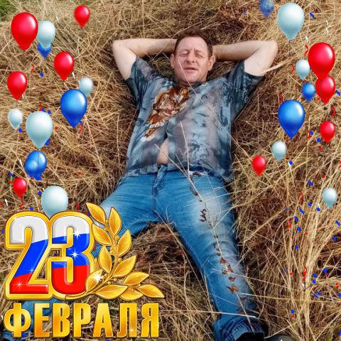 руслан, 46, Moscow