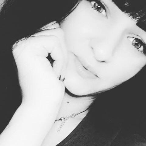 ╰⊱♥⊱╮ʍนλαωқα, 22, Yashkino