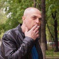 Геннадий Курилов