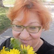 Светлана Лабзина(Кудрявцева)