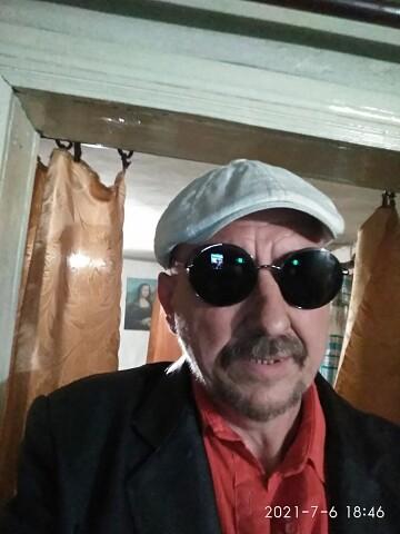 Виталий, 51, Donetsk