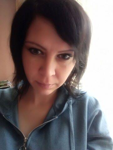 Katya, 36, Kaluga