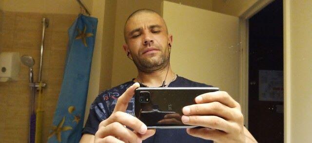 Дмитрий, 33, Serpukhov