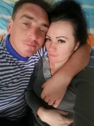 Сергей, 38, Sevastopol'