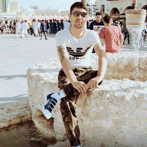 Shatlik, 39, Doha