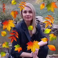 Наталья Табаленкова