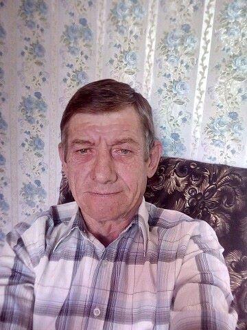 Ivan, 58, Kanash