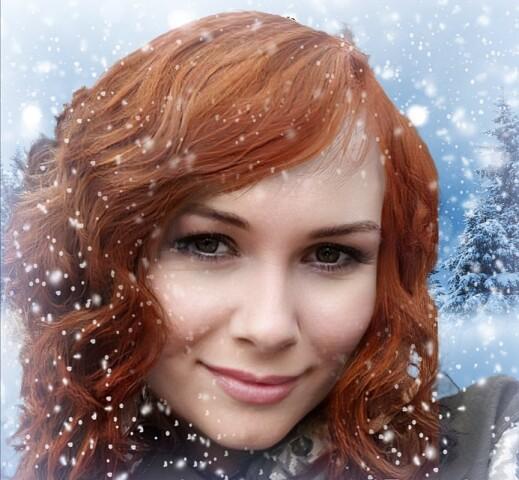 Diana, 30, Tuchkovo