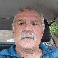 Норик Мирзоян