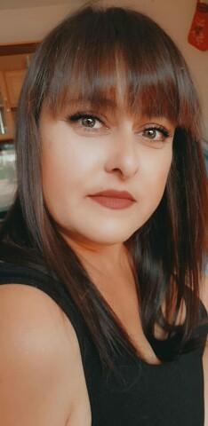 Галина, 46, Gornyy
